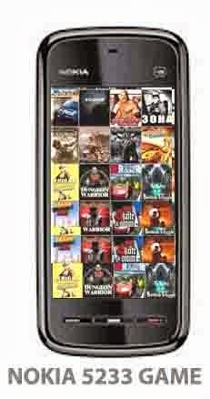 Download Games For Nokia 5233 On Zedge Jpg 231x438