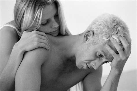 Sex and heart disease american heart association jpg 720x480