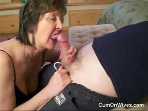 Blowjob tube pleasure jpg 487x366