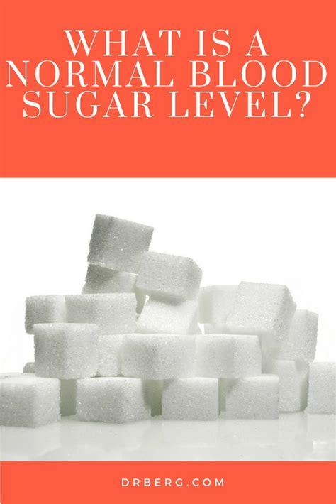 normal adult blood sugars jpg 735x1102