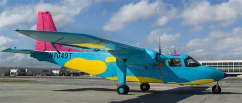 air charter virgin gorda jpg 814x350