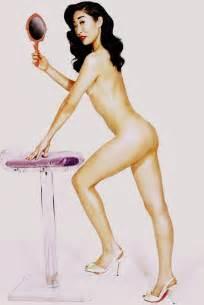 allure naked 2009 jpg 1000x1498