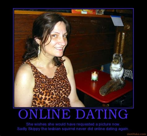 yle2 online dating jpg 640x594