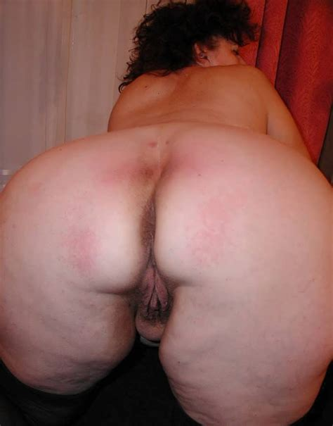 Hairy fucking free mature haired porn videos jpg 680x868