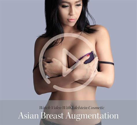 Chinese, china videos a granny sex free granny tube jpg 1024x940