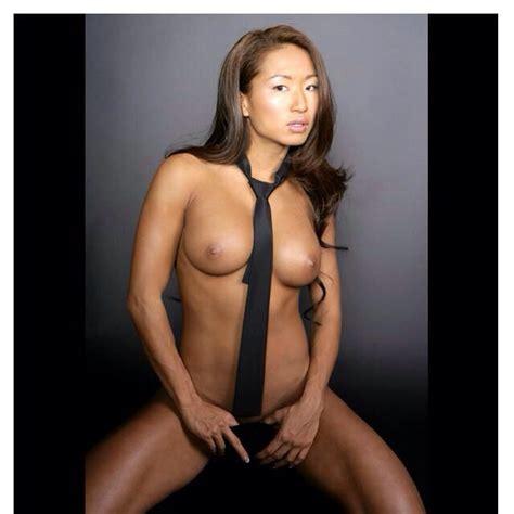 Anal porn videos, anal sex movies abdula jpg 640x640