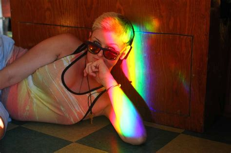 transgendered night clubs in princeton jpg 2048x1365