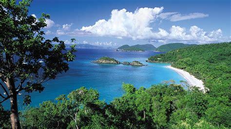 cheap u s virgin islands jpg 936x526