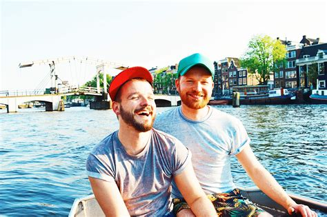 Out adventures gay tours, gay travel and gay cruises jpg 2000x1330
