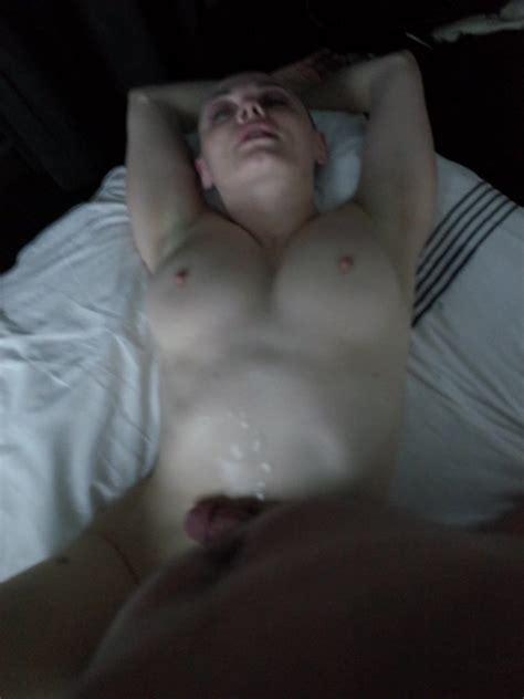 rose mcgowen porn videos jpg 720x960