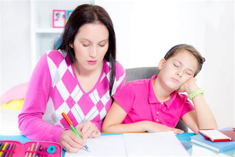 Homework help tips for parents familyeducation jpg 640x427