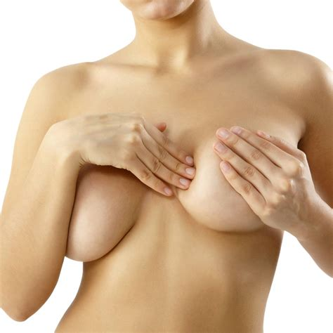 Is it possible to naturally lift breasts doctor answers, tips jpg 1513x1513