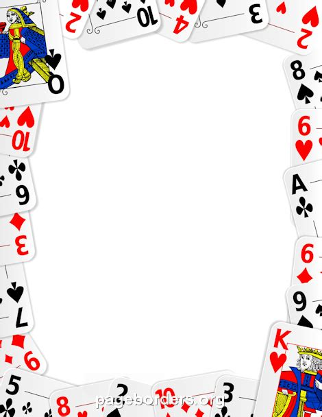 Online poker templates templatemonster png 470x608