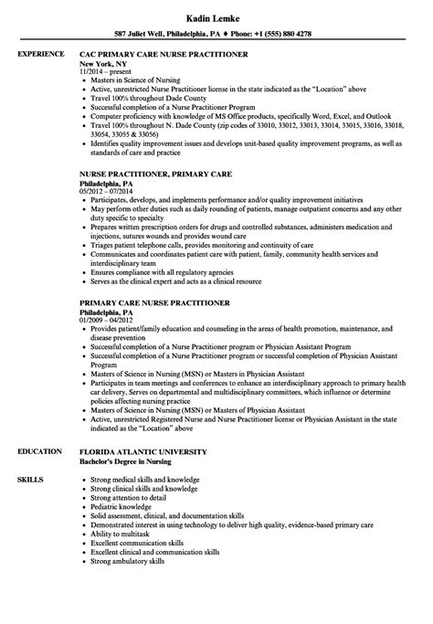 Primary care physician jobs, employment png 860x1240