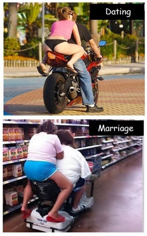The difference between dating and marriage jpg 620x994