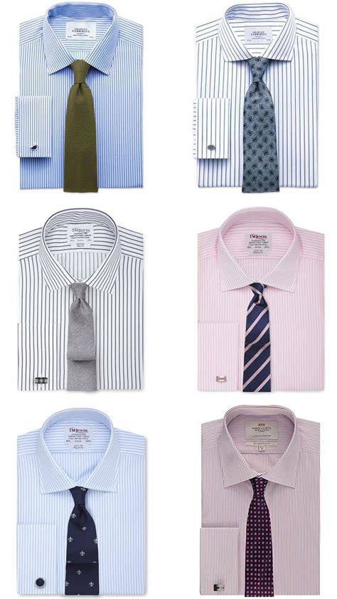 horizontal striped ties jpg 675x1200
