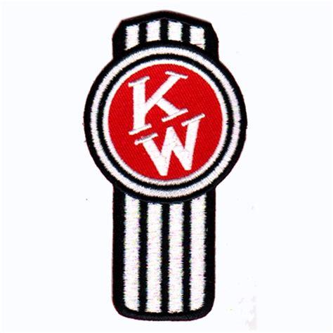 kenworth logo vintage jpg 450x450