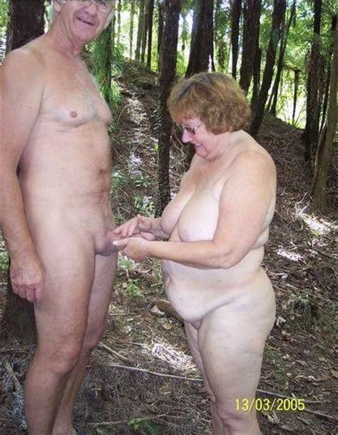 naked fat oldies jpg 417x537