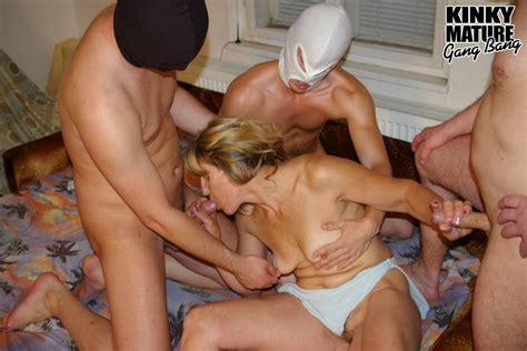 French gangbang porn videos jpg 1000x667