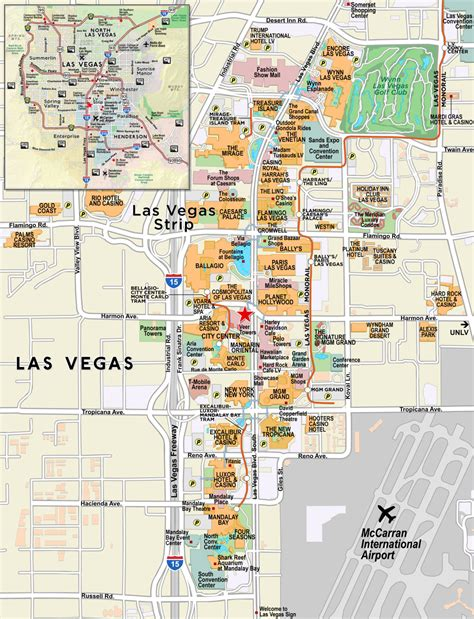 las vegas strip  map jpg 1140x1491