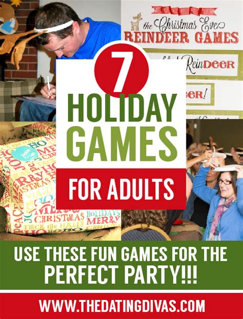 Adult party games free and printable jpg 550x721
