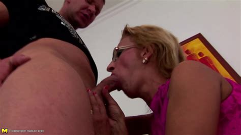 mom and son sex ameture jpg 1500x844